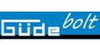 Güdebolt Webáruház