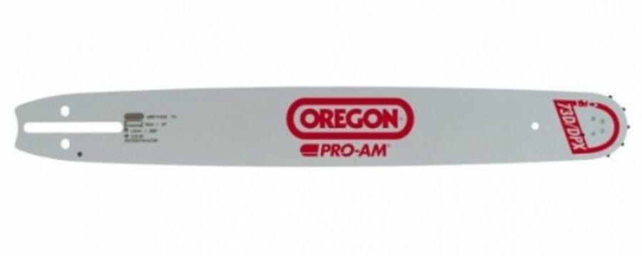 """Oregon vezetőlemez 168PXBK095, 0,325""""; 1,5; 66 szem"""