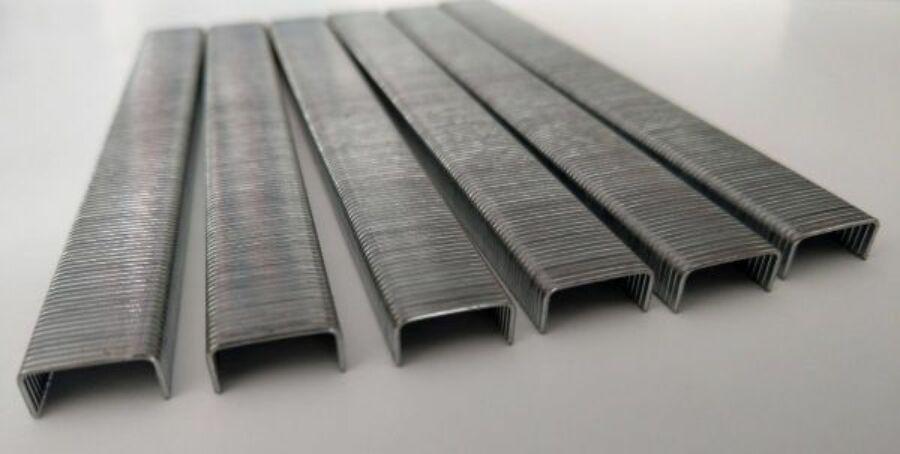 40267 Güde Kapcsok 12,8x6 mm