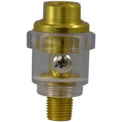 Wolpertech Mini olajzó WT 1/4 Z (04032)
