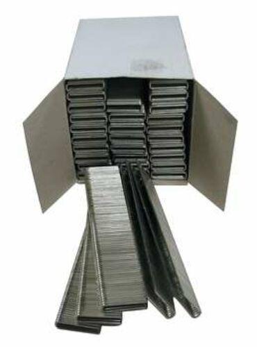 40256 Güde kapocs 5,7x40 mm 2500 db